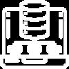 Databases administrados