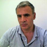 Pedro Murilio da Silva photo
